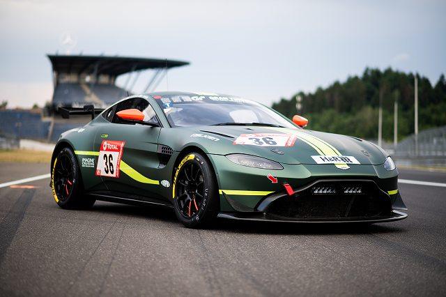 Aston_Vantage_GT4_5-jpg.jpg