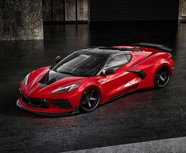 Chevrolet-2020-Corvette-C8-Z06@.jpg