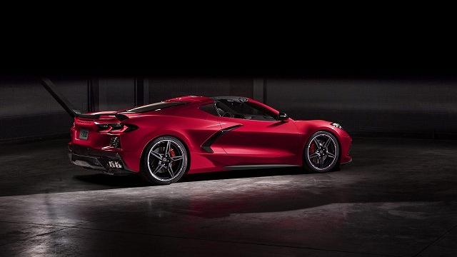 Chevrolet-Corvette-Stingray-C8.jpg