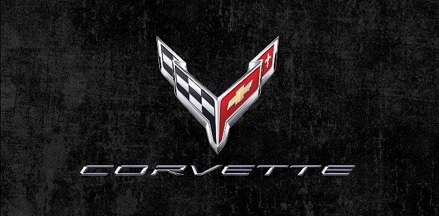 Corvette-Reveal-Flags-Banner.jpg