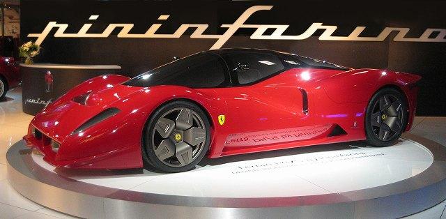FerrariP4-5.jpg