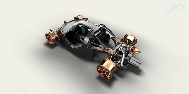 P72-chassis-4.jpg