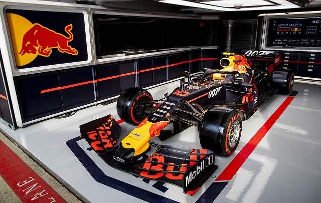 Silverstone_F1_AML_007_RBR_1-JPG.jpg