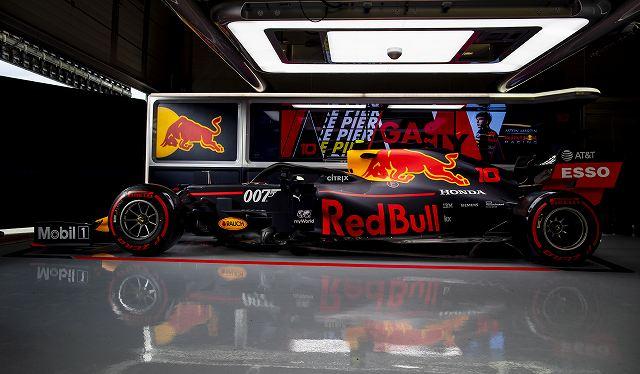 Silverstone_F1_AML_007_RBR_3-JPG.jpg