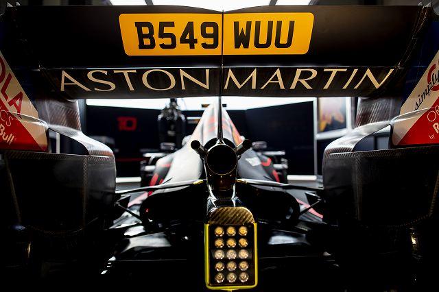 Silverstone_F1_AML_007_RBR_4-JPG.jpg