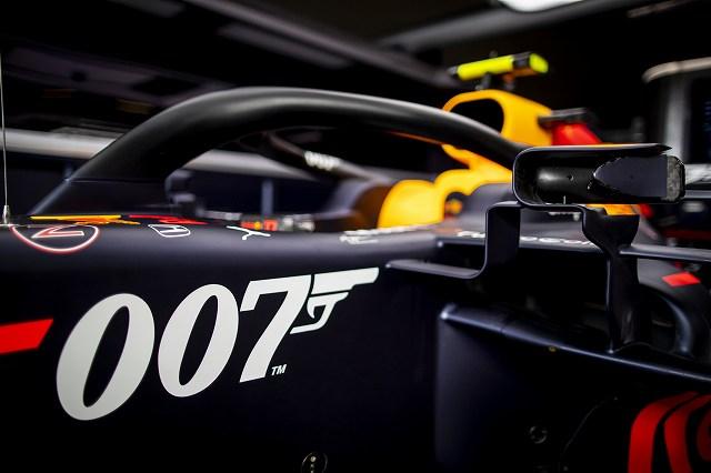 Silverstone_F1_AML_007_RBR_5-JPG.jpg