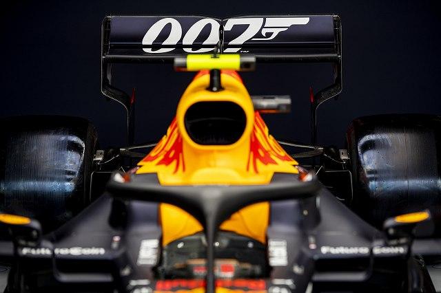 Silverstone_F1_AML_007_RBR_7-JPG.jpg