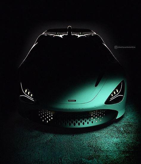 mclaren-speedster-.jpg