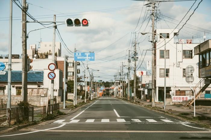 048fa671e93ae242fff6b08485c44d4b福島県浪江町
