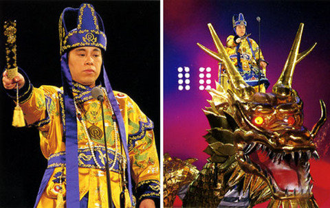 20171011104549やっぱ天皇陛下さま様は金色