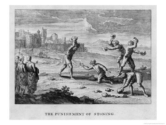 the-punishment-of-stoning_u-l-orhsl0.jpg