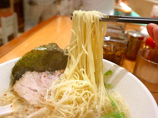 sーまんかい麺IMG_8229