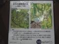 滝山2 (7)