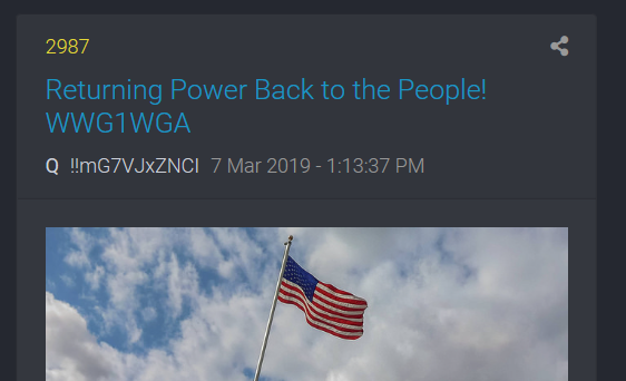Q_2987_2.png