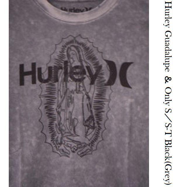 1-2 415094_hurley00324_sub_002