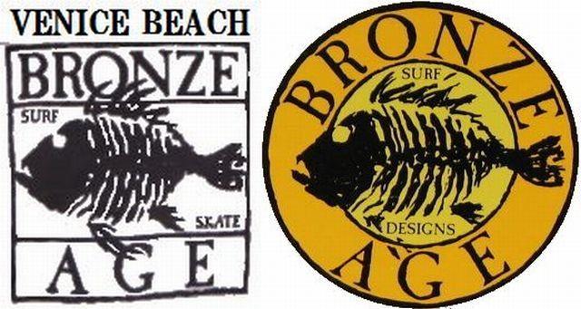 bronze age 640x341