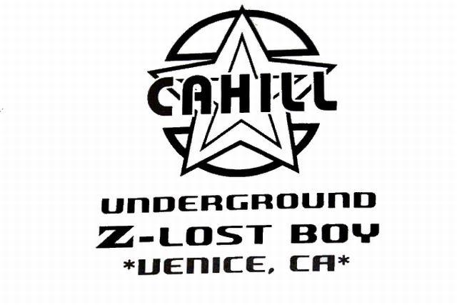 UndergroundStar 640x 427