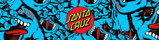 Santa-Cruz-skateboards 640x164
