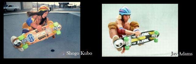 blog 1bb Shogo Jay a