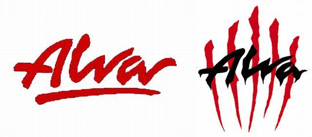 alva_logo j wht640x281z