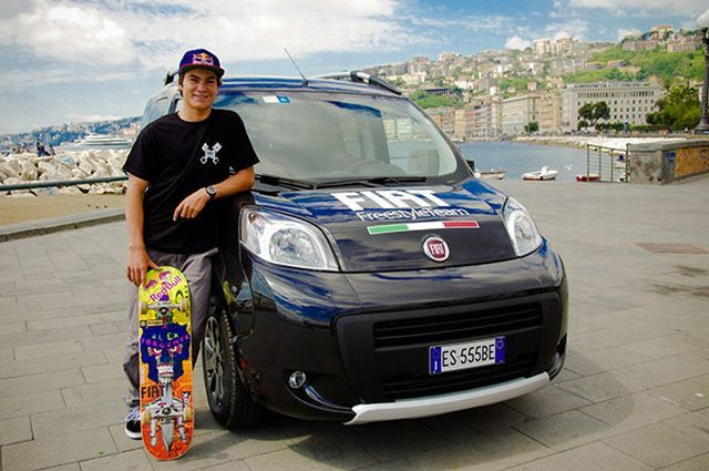 Alex_Sorgente-fiat-freestyle-team_20190823232714d68.jpg