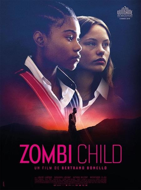 Zombi Child/ゾンビ・チャイルド