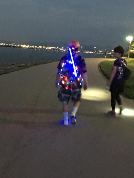 LED繧カ繝・け_convert_20190606080526