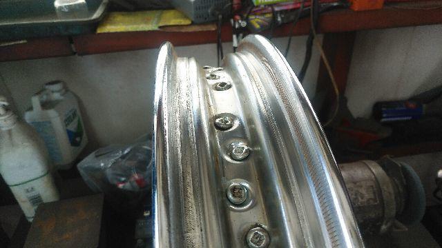 190601_134632 (2)tyre