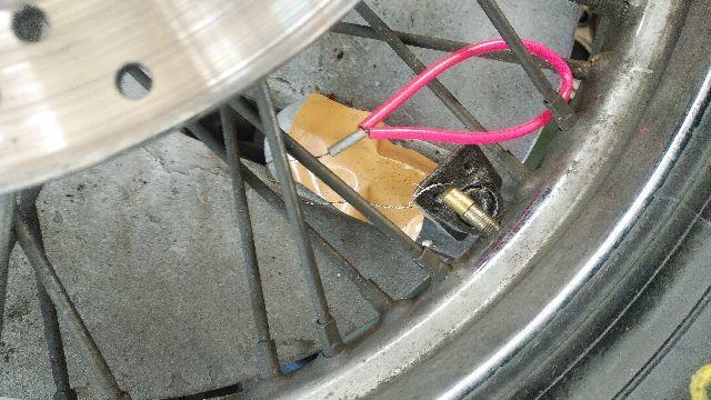 190601_134632 (4)tyre