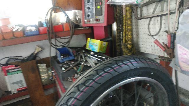 190601_134632 (5)tyre
