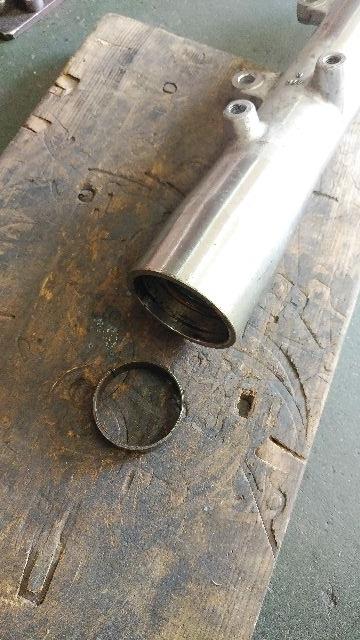 190601_134632 fork (7)