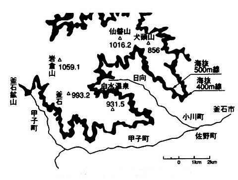 天狗森鉱床034,jpg
