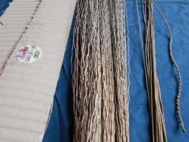 い草畳DSCN0246