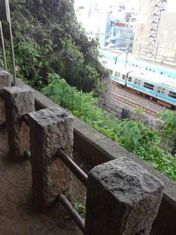 諏方神社9
