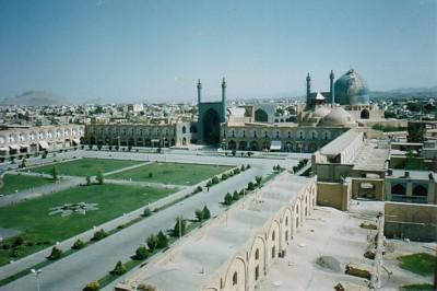 iran29small.jpg