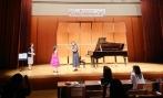 ピティナ・ピアノステップ和歌山春季R元年継続表彰2