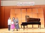 ピティナ・ピアノステップ和歌山春季R元年継続表彰1