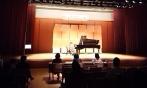 ピティナ・ピアノステップ和歌山春季R元年演奏