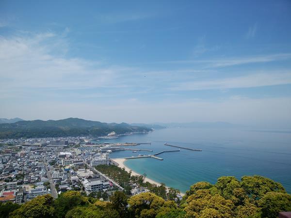 Awajishima2019-01.jpg