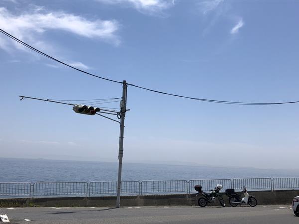 Awajishima2019-03.jpg