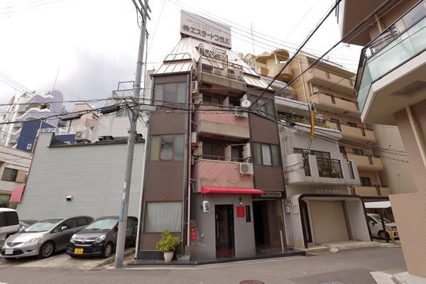 Futaba-No2-2019-4-01.jpg