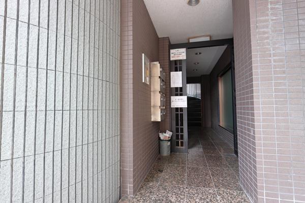 Futaba-No2-2019-4-02.jpg