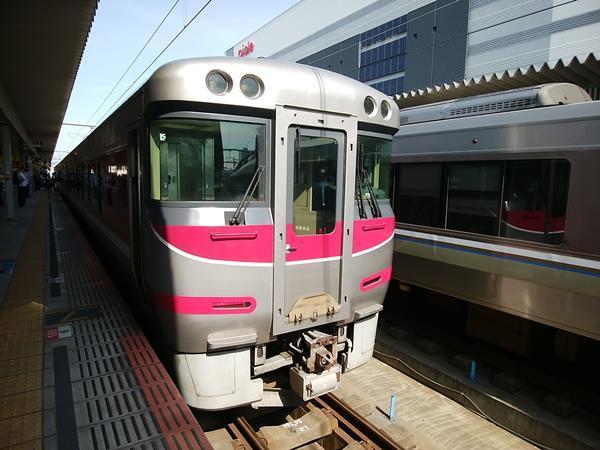 Kannabe-01.jpg