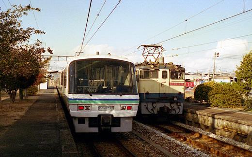 19980200ズミルクス試写094-1