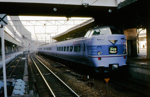 19970228琴電039-1
