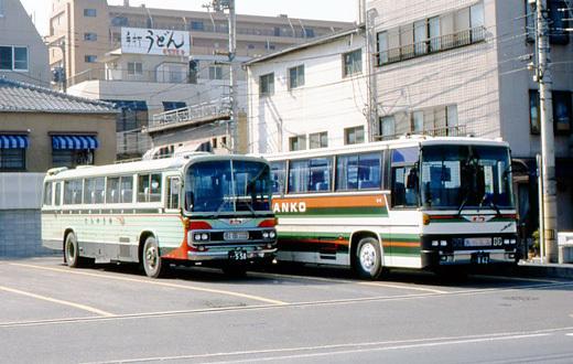 19970228琴電041-1