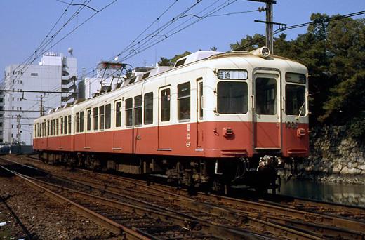 19970228琴電043-1