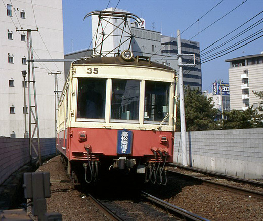 19970228琴電045-1