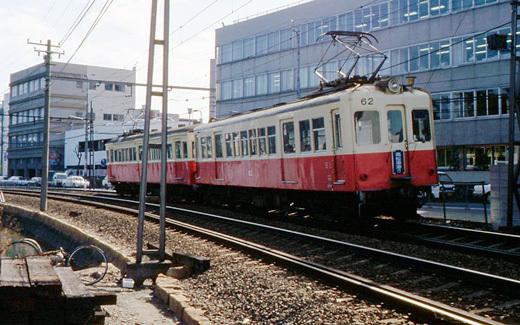 19970228琴電058-1