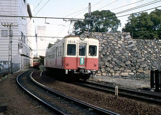 19970228琴電059-1